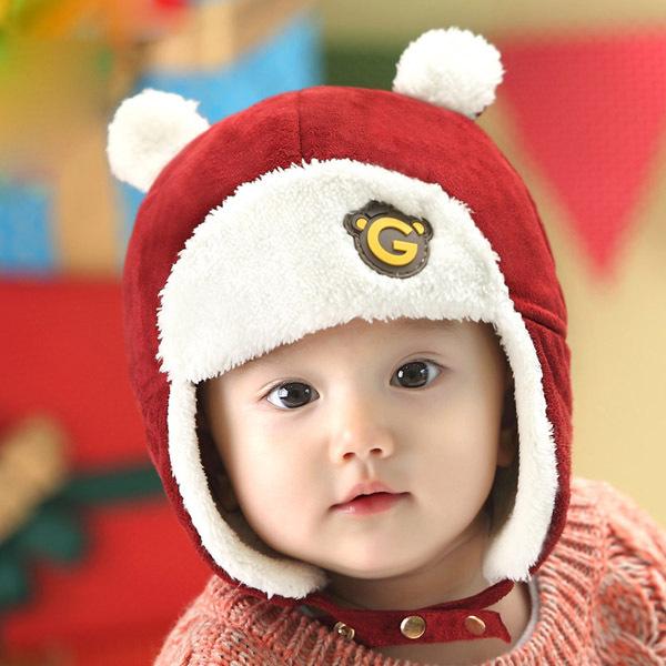 Cara Untuk Memilih Jenis Topi Bayi Laki-Laki Terbaru Yang Sesuai