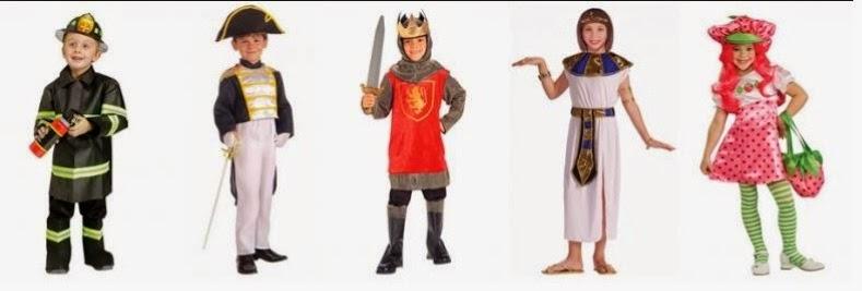 Peluang Usaha Rental Kostum Bayi